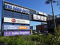 Alexandria NSW 2015, Australia - panoramio (171).jpg