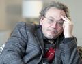 Alexei Verkhratsky Олексій Верхратский professor of neurophysiology.png