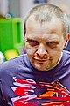 Alexey Salnikov 05.jpg