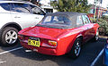 Alfa Romeo 1750 GT Veloce Convertible (14871544051).jpg