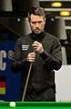 Alfie Burden at Snooker German Masters (DerHexer) 2015-02-05 02.jpg