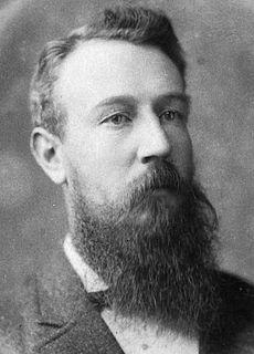 Alfred Cadman New Zealand politician