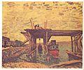 Alfred Sisley 006.jpg