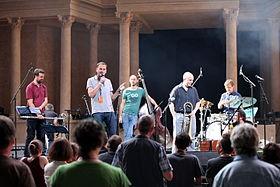 Alien Ensemble Heimatsound 2015 (04).jpg