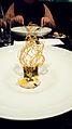 Alinea Lamb, potato, sunflower, sweet spice (2771108265).jpg