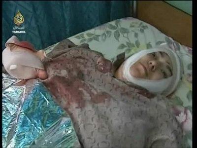 File:Aljazeeraasset-WarOnGazaDay22120.ogv