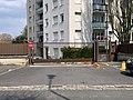 Allée Mansart - Noisy-le-Sec (FR93) - 2021-04-18 - 1.jpg