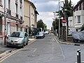 Allée Paix - Noisy-le-Sec (FR93) - 2021-04-18 - 2.jpg