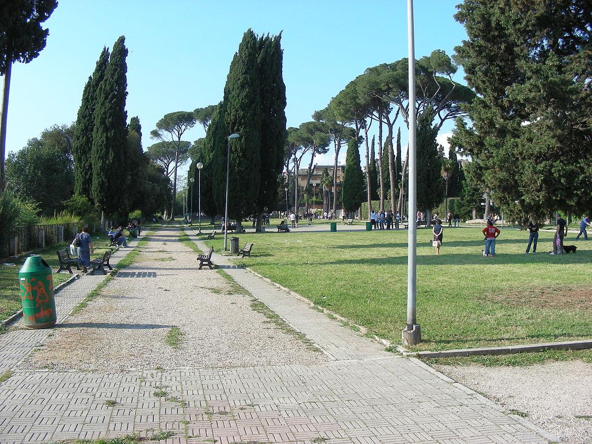 Jardin de la villa balestra wikip dia for Villa du jardin wedding