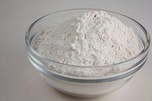 Flour - Wikipedia
