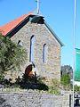 All Saints Anglican Church Beaufort West 2.JPG
