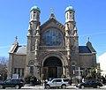 All Saints Episcopal Church Park Slope.jpg