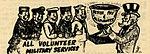 All Volunteer Force Feasible 691114-A-zz999-001.jpg