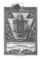 Allegheny Preperatory School bookplate.png