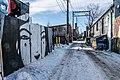 Alley Art (23655795650).jpg