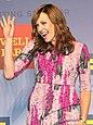 Allison Janney HRC Gala 2015 (cropped 2).jpg