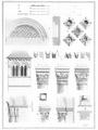 Allonne (60), église Notre-Dame-de-l'Annonciation, pl. II.png