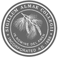 Alma College Seal.png