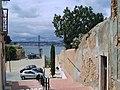 Almada antiga - panoramio - singra13.jpg