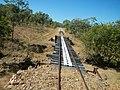 Almaden QLD 4871, Australia - panoramio (17).jpg