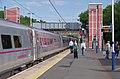 Alnmouth railway station MMB 01.jpg