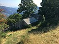 Alpe Sella 2.jpg