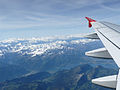 Alpes-Air Berlin.jpg