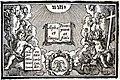 Alpha et Omega Principium et finis angels.jpg