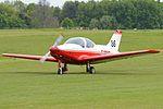 Alpi Aviation Pioneer 300 Hawk 'G-OPYO' (32894021141).jpg
