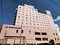 Alpico Plaza Hotel 01.JPG