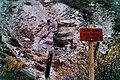Alpine tunnel eastportal 2001.jpg