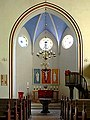 Altar der Zingster Kirche.jpg