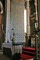 Altar e azulejos.jpg