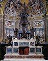 Altare Maggiore del Duomo di Siena.jpg