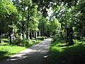 Alte Südfriedhof München 2010 2.JPG