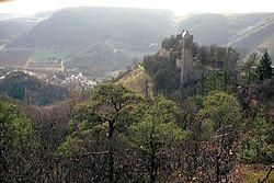 Altenbaumburg 04.jpg