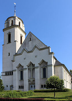 Altenkessel-Rockershausen St. Elisabeth 01.JPG