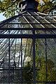 Alter Botanischer Garten Zürich 2012-10-22 15-19-33.JPG