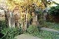 Alter katholischer Friedhof Dresden 2012-08-27-0055.jpg