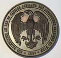Altertumsverein Wien 1880.JPG