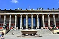 Altes Museum, Berlin, Germany.jpg