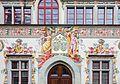 Altes Rathaus (Lindau) jm67416.jpg