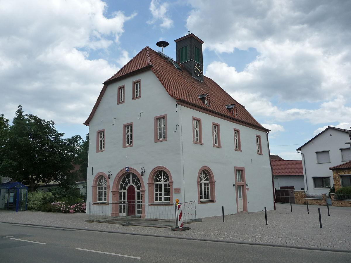 Best Of Küche Viernheim