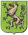 Altes Steyrer Wappen.jpg