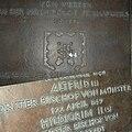 Altfried3.jpg