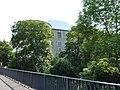 Altstadt, 06108 Halle (Saale), Germany - panoramio (32).jpg