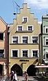Altstadt 255 Landshut-2.jpg