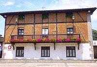 Altzo - Ayuntamiento 1.jpg