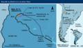 Alumbrera map esp.png