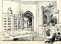 Alumnae Recorder (1888) (14782218932).jpg
